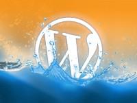 WordPress Warszawa, Wrocław, Poznań - szkolenie